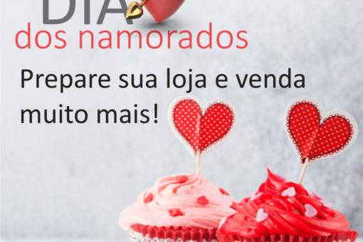 c763f530e Dia dos Namorados: prepare sua loja e venda muito mais! - Conexão Linear